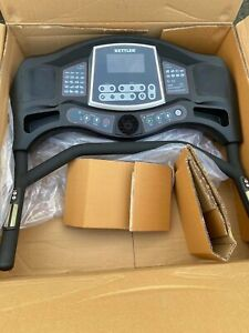 Kettler Atmos Pro Treadmill Running Machine Display Console Only BNIB