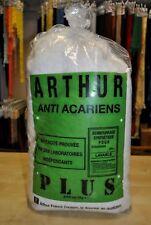 ouate de rembourrage 1 kilo anti-acariens polyester pour coussins, peluches ...