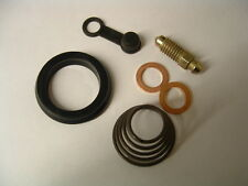 Triumph Daytona 750, 900, 1000, 1200 Clutch Slave Cylinder Replacement Seal Kit