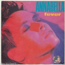 New Wave Pop Vinyl-Schallplatten mit Single (7 Inch) - Plattengröße (1980er)