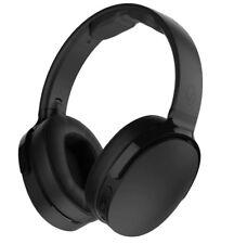 Skullcandy Hesh 3 Wireless Bluetooth Over-Ear Headphones Black