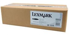 GRUPPO FUSORE ORIGINALE LEXMARK 40X3748  - C935 X940 X945 - FUSER KIT