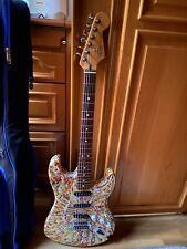 Fender Stratocaster Special Edition Mexiko
