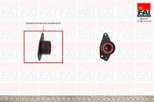 Timing Belt Guide Pulley To Fit Renault Megane I Coach (Da0/1_) 1.9 Dci (Da05