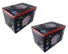 Cartouche filtrante compatible Brita Maxtra 12 x FilterLogic Fl402h