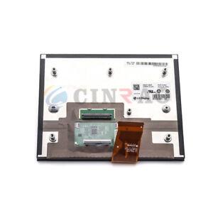 "Brand Original 8.4"" Navigation LA084X01(SL)(01) LCD Display + Touch Screen"