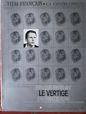 Le Film Français N°1438-1439 - Spécial Cannes 1972