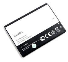 TLi020F1 Alcatel One Touch Pop 3 (5) 4G 5 Dual Sim OT 5065D 5065A 5065W 5065T