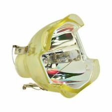 Replacement Bulb For Osram Sylvania P-Vip 100-120W 1.0 P22 Bulb Only