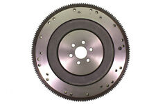 Clutch Flywheel fits 1977-1996 Ford F-150,F-250 F-350 Bronco  SACHS