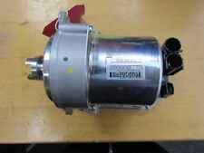 Peugeot 207 MOTOR CONTROL UNIT FITS POWER STEERING RACKS 2006 ONWARDS OEM JTEKT