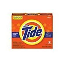 20OZ Tide Reg Powder