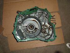 2003 Honda Foreman TRX 450 es 4x4 ATV Clutch Side Motor Engine Cover (120/110)