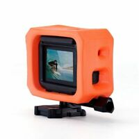 Water Buoy Case Cover For Gopro Hero 7/6/5 Action Camera Accessories Gear Kit