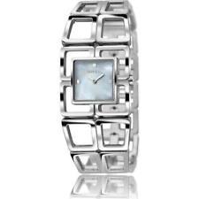 Orologio Donna BREIL B GLAM TW1110 Bracciale Acciaio Swarovski Madreperla Blu