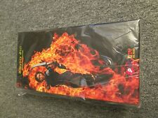 """PLAY TOY 1/6 Scale ATHLECTICS GIRL 12"""" Action Figure P008 BRAND NEW"""