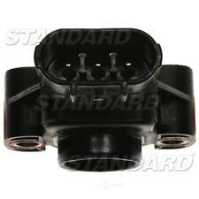 Throttle Position Sensor Standard TH243