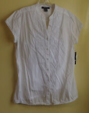 STYLE & CO Ladies Shirt ( Blouse) Size 12 / NWT