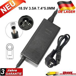 USB 2.0 External CD//DVD Drive for Compaq presario cq61-120et