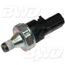 Oil Pressure Sender for Light  BWD Automotive  S4369