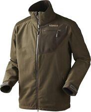 NUEVO HÄRKILA chaqueta de caza TUNING - Goretex - viento e impermeable