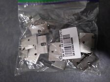 Iarp Eis Shelf Clips Pack Of 16 I077