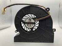 1pc 8015/_8CM DB128015BU-A fan 12V 0.70A