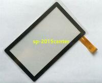 For TG-TEK TG751C Tablet Touch Screen Digitizer Replacement Sensor