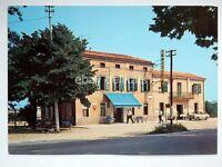 VILLAFRANCA Trattoria AL CAPITEL Verona vecchia cartolina *