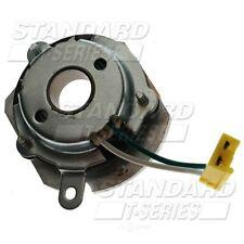 Distributor Ignition Pickup-TTR Standard LX324T