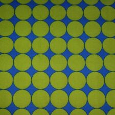 Moda Hoopla 32416-19 Cotton Quilting/Sewing Fabric
