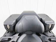 CF Moto CForce 850 Koffer Heck Koffer 8020