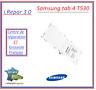 Battery Samsung Galaxy Tab 4 10.1 (T530/T535) OEM EB-BT530FBC