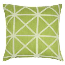 Elle Green Base 45x45cm Cushion Cover RRP $ 27.95 Brand New AUS Seller & Stock