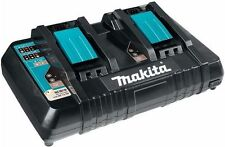 Makita 18 V Power Tool Batteries & Chargers