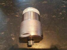 Brake Master Cylinder Accumulator - Mitsubishi Pajero NP, NS, NT, NW - GENUINE