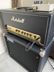 Marshall One 20w Guitar Amp Head - Awesome Tone!
