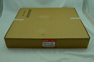 """NEW Genuine OEM Honda Civic 14"""" Inch Cover 1984-2005 For Steel Wheel S01-A20"""