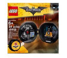 Lego 5004929 Batman Battle Pod Polybag