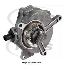 New JP GROUP Brake Vacuum Pump 1117101000 Top Quality