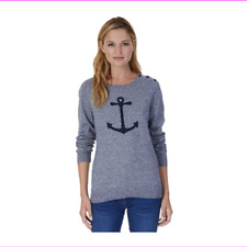 a99bf124a3f Regular Size XL Sweaters for Women for sale
