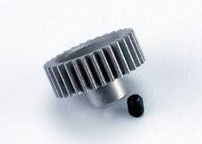 TRAXXAS 2431 - Gear, 31-T pinion (48-pitch) / set screw
