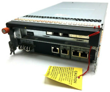 NetApp Filer Head/Controller N3600 111-00238+H3