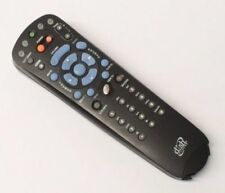 Lot 5 Dish Network Bell Express 3.1 IR 311 322 301 Remote Control Model 123271