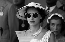 "Princess Margaret 13 x 19"" Photo Print"