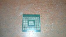 Intel Xeon enchufe 604 SL7PE