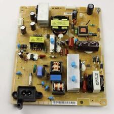 SAMSUNG BN44-00498A Power Supply Board