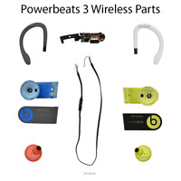 Genuine Beats By Dre PowerBeats 3 Wireless Ear Hook Speaker Driver Part Parts