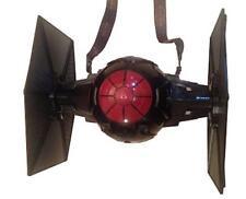 Disneyland Star Wars Exclusive Force Awakens Tie Fighter Popcorn Ship