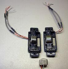 2 Stück Tonköpfe JHD120L (M4230)